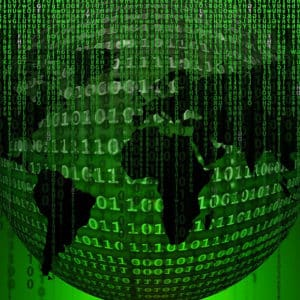 Virus Web