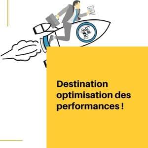 Optimisation des performance