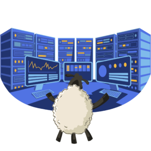 Préserver ses données contre les ransomware